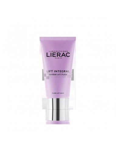 LIERAC LIFT INTEGRAL MASCARILLA EFECTO FLASH 75 ML