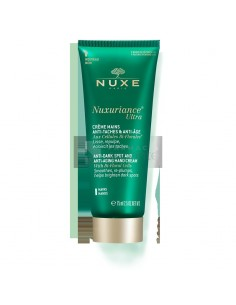 NUXE NUXURIANCE ULTRA MANOS 75 ML