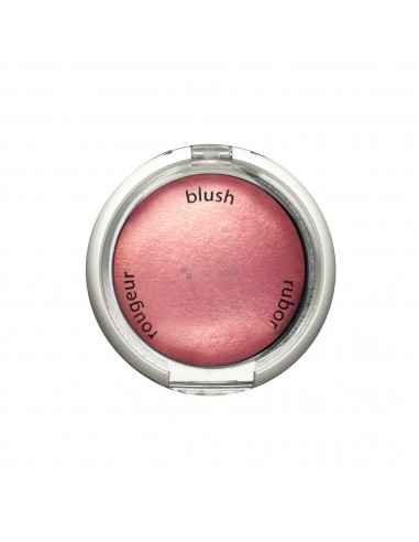 PALLADIO COLORETE BACKED BLUSH 01 BLUSHIN