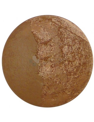 PALLADIO BRONCEADOR BACKED BRONZER 02 ATLANTIC TAN 1
