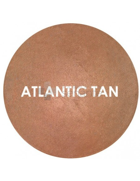 PALLADIO BRONCEADOR BACKED BRONZER 02 ATLANTIC TAN 3