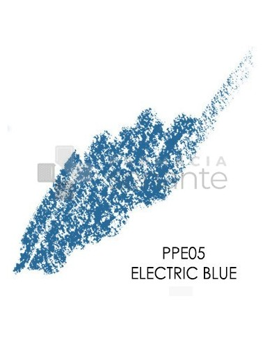 PALLADIO LAPIZ DE OJOS PRECISION 05 ELECTRIC BLUE