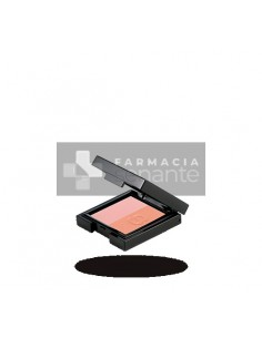 SENSILIS HYDRABLUSH COLORETE HIDRATANTE BICOLOR PRUNE / ROSE 10 G