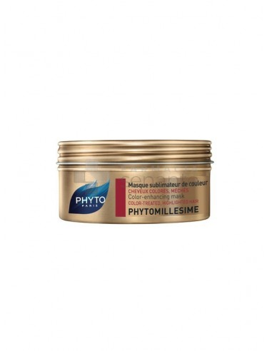 PHYTOMILLESIME MASQUE 200 ML