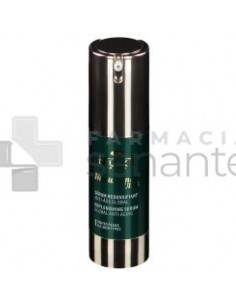 NUXE NUXURIANCE ULTRA SERUM 30 ML