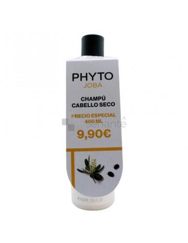 PHYTOJOBA CHAMPU 400 ML