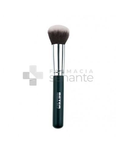 BETER MAKE UP BROCHA PARA POLVO MINERAL