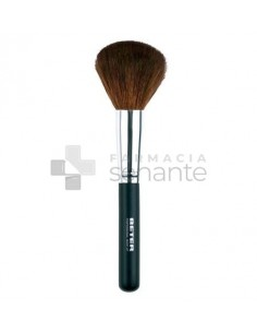 BETER MAKE UP BROCHA MAQUILLAJE GRUESA CABRA