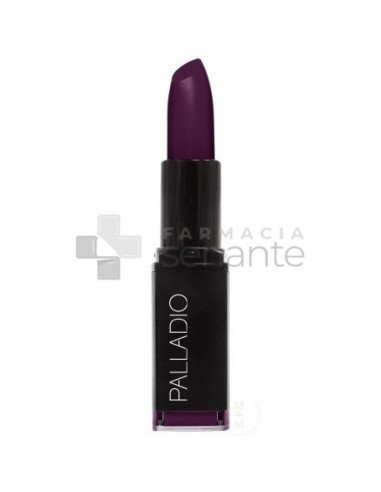 PALLADIO LABIAL MATTE 10 DARLING DAMASK