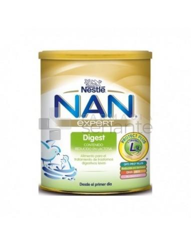 NAN DIGEST 750 G
