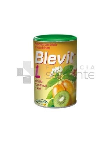 BLEVIT LAXANTE