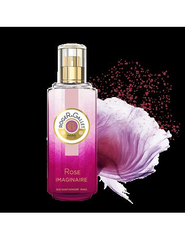 ROGER&GALLET ROSE IMAGINAIRE 100 ML