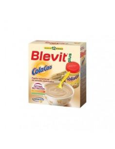 BLEVIT PLUS COLA CAO 700