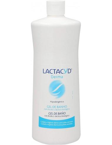 LACTACYD 1000 ML