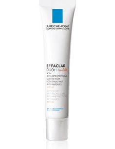 EFFACLAR DUO FPS30