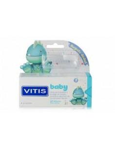 VITIS BABY GEL BALSAMO PARA ENCIAS 30 ML