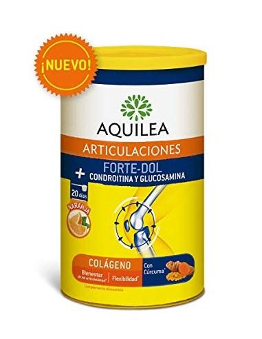 AQUILEA ARTICULACIONES FORTE 300 G