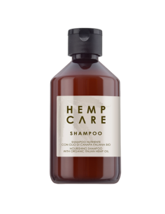 HEMP CARE CHAMPU 250ML