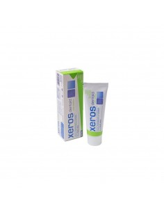 XEROSDENTAID DENTIFRICO 75ML