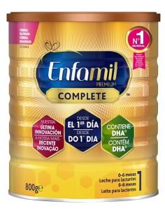 ENFAMIL 1 PREMIUM 800 GR