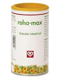 ROHA MAX LAXANTE 130 G BOTE