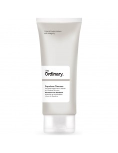 THE ORDINARY SQUALANE CLEANSER - 150ML