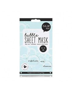 OH K¡ SHEET MASK BUBBLE