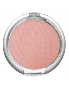 PALLADIO COLORETE BACKED BLUSH 03 ROSEY TAN