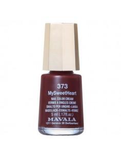MAVALA COLOR MYSHEETHEART 373