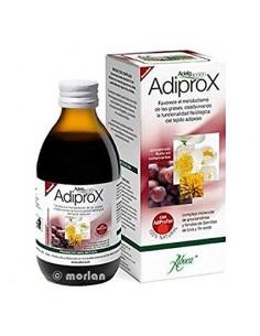 ADELGACCION ADIPROX 250ML
