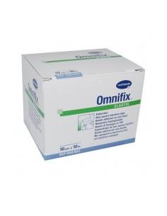 OMNIFIX ESPARADRAPO ELASTIC 10X10