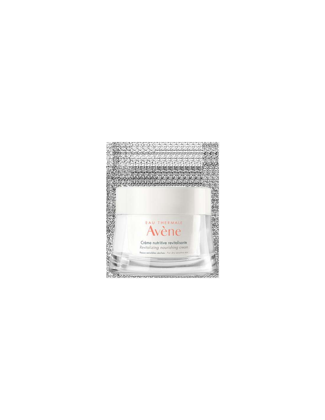 Crema casera antiarrugas con colageno