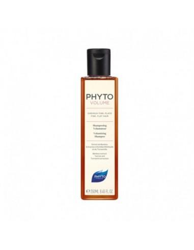 PHYTOVOLUME CHAMPU DE VOLUMEN PHYTO 200 ML