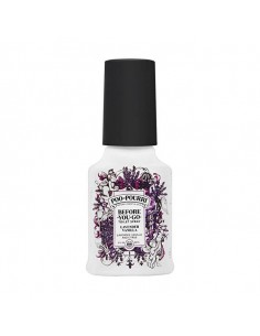 POO-POURRI SPRAY VAINILLA LAVANDA Y CITRICOS 59 ML