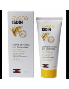AVENA ISDIN CREMA CON CERAMIDAS 100 ML