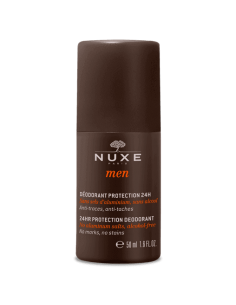 NUXE MEN DESODORANTE 50ML