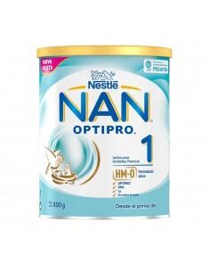 NESTLE NAN OPTIPRO 1 800GR