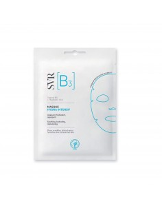 SVR MASQUE B3 MASCARILLA 12ML