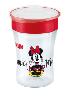 NUK MAGIC CUP DISNEY 230ML