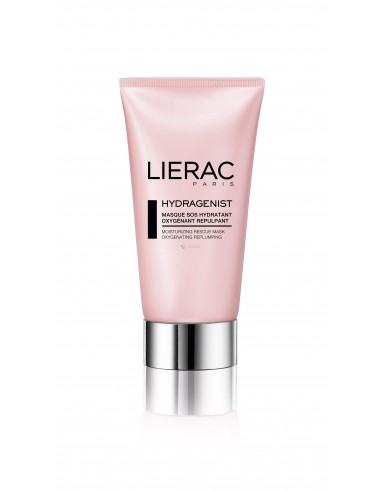LIERAC HYDRAGENIST MASCARILLA 75 ML