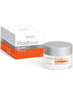 FLUIDBASE REDERM RETINOL +...