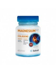 SALVAT MAGNESIUM SVT CON...