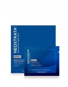 NEOSTRATA CITRIATE HOME PEELING SYSTEM 20% AHA 6 DISCOS