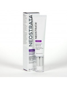 NEOSTRATA CORRECT COMPREHENSIVE RETINOL 0.3% NIGHT SERUM 30ML