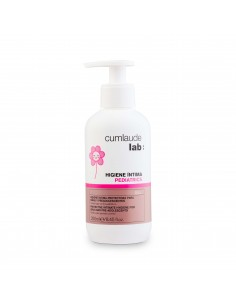 CUMLAUDE LAB HIGIENE INTIMA PEDIATRICS 250ML