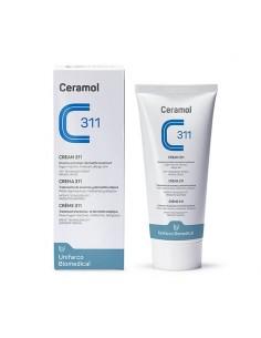CERAMOL 311 CREMA DERMATITIS ATOPICA 200 ML