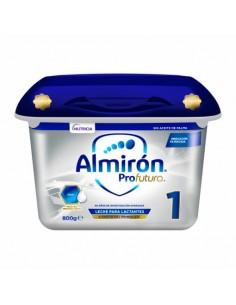 ALMIRON PROFUTURA + 1 1 ENVASE 800 G