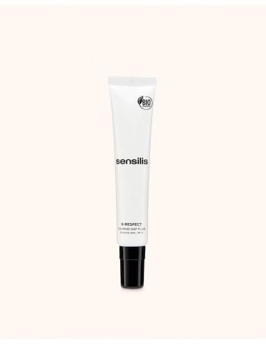 SENSILIS B-RESPECT FLUIDO DIA 50 ML