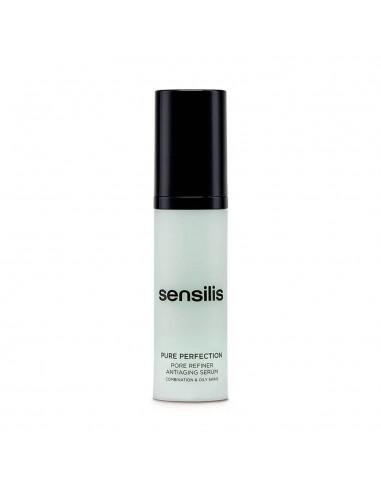 SENSILIS PURE PERFECTION SERUM REFINADOR 30ML