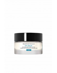 SKINCEUTICALS EYE BALM BALSAMO OJOS 15ML